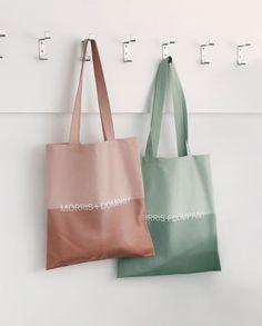 Tasche Einkaufstasche Shopper Beutel Stofftasche Kindertasche OSTERN OSTERHASE