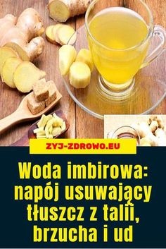 Pop to nutrition pointer number 2654312137 for superb healthy diet advice. Nutrition Tips, Healthy Nutrition, Nutrition Plans, Healthy Eating, Health Tips, Healthy Recipes, Natural Health Remedies, Herbal Remedies, Benefits Of Kombucha Tea