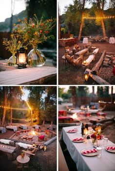Fall Inspiration from a Wyoming Photo Shoot Event Planning Design, Event Design, Picnic Themed Parties, Celebrate Life, Let's Create, October Wedding, Wedding In The Woods, Wedding Seating, Autumn Inspiration