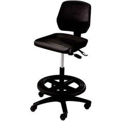 Affordable Ergonomic Office Chair - Home Furniture Design Cool Office Desk, Buy Office, Best Ergonomic Office Chair, Ergonomic Chair, Home Furniture, Furniture Design, Drafting Chair, Home Desk, Desk Chairs