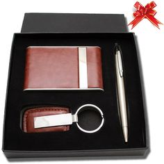 Monteverde USA Business Two Set Ballpoint Pen Prototype - Yafa Outlet