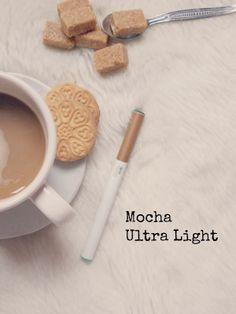 Ободряващ и енергизиращ аромат на прясно смляно кафе, вкусът ще бълбука по небцето ви досущ като мехурчета в кипящото джезве! Mocha, Mists, Smoke, Tableware, Green, Dinnerware, Tablewares, Moka