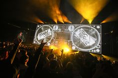 Global Gathering Global Gathering, Drum, Festivals, Bass, Concert, Music, Musica, Musik, Concerts