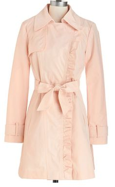 sweet coat in blush  http://rstyle.me/n/vmgewpdpe