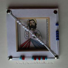 pentecostes novena