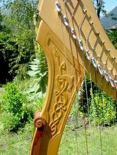 Harp, Type 3, Theater, Ms, Outdoor Structures, Facebook, Garden, Photos, Garten