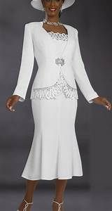 church suits for plus size women - Yahoo Image Search Results