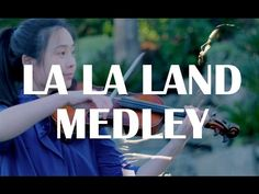 La La Land Original Motion Picture Score available December 9th. In Theaters in New York and Los Angeles December 9th. Additional Cities December 16. Get the...