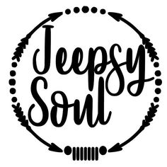 Vinyl decal for car window, or tumbler. Jeep Quotes, Vinyl Quotes, Jeep Sayings, Jeep Decals, Vinyl Decals, Jeep Wrangler Rubicon, Jeep Wrangler Stickers, Cute Shirt Designs, Wrangler Accessories