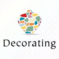 19 Best Home Decor Project Images Logos Design Logos
