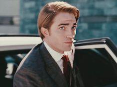 Robert Pattinson Twilight, Elizabeth Debicki, Robert Douglas, Kenneth Branagh, Aaron Taylor Johnson, Edward Cullen, Christopher Nolan, Pretty Men, Brad Pitt
