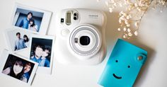 3 dicas para melhorar suas fotos