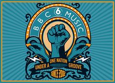 BBC 6music - the best radio station in the world?