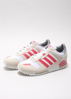 promo code 09cee e7064 Adidas Originals ZX700 trainers New Love, 30th Birthday, Outfit Of The Day,  Adidas