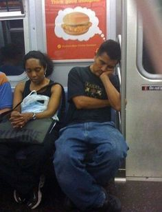 funny-perfectly-timed-pictures-22