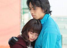 #04 Tabe Mikako