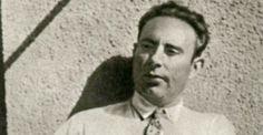 El enigma de Leib Kvitko, (En Yiddish) - http://diariojudio.com/opinion/el-enigma-de-leib-kvitko-en-yiddish/186364/