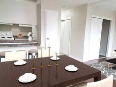 19 best the carlton apartments edmonton alberta images rh pinterest com