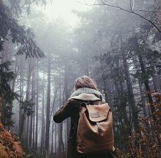 mountain hiking tumblr - Google Search