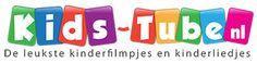 Kids-Tube.nl (korte filmpjes, volledige films en muziekclips) Frozen, Apps, Classroom, Logos, School, A Logo, App, Squad, Frozen Movie
