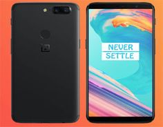 When talking about OnePlus 5T we have to remember that in recent years OnePlus has differentiated itself from its competition as the flagship killer, as that mobile phone that for little money offered us the best specifications of the market. At the same time, I had little to envy to a Galaxy S... Read more - https://www.technology-tips.com/?p=726