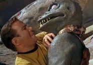 Holy Shatner! Capitão Kirk faz versões definitivas de clássicos pop