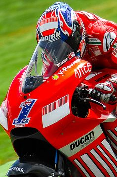 casey stoner 2008 | Recent Photos The Commons Galleries World Map App Garden Camera Finder ...