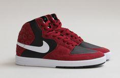 9b56ffb10aef Nike SB P Rod 7 High