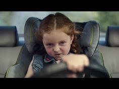 "2015 Hyundai Sonata | ""Family Racer"""