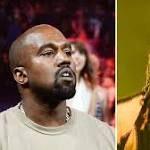 Kanye West Thinks Wiz Khalifa Disrepected Kim: Read His Crazy Rant http://www.usmagazine.com/celebrity-news/news/kanye-west-thinks-wiz-khalifa-disrepected-kim-read-his-crazy-rant-w162705