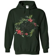Hoodie christmas T-Shirts, Hoodies, Sweaters