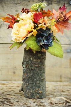 is it still a wild dream if it's sitting in my kitchen? #vase