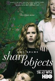 Watch Sharp Objects (TV Mini-Series - Seasons 1 full hd online Created by Marti Noxon. With Amy Adams, Patricia Clarkson, Chris Messina, Eliza Scanlen. A reporter confronts the psychological d Chris Messina, Big Little Lies, Amy Adams, Elizabeth Perkins, Films Cinema, Cinema Tv, Cinema Posters, Film Posters, Missouri