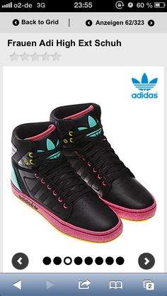 on sale 06324 61c14 54 Best adidas and more images   Adidas originals, Adidas, Accessories