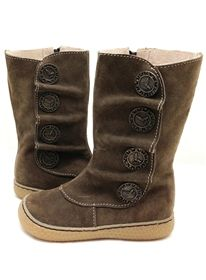 Livie & Luca - Marchita Boot in Taupe