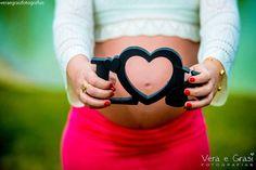 Gravida, gravidez, gestante, gravidinhas, gestação, Photo, photography, foto, fotografias, fotografia, fotógrafas de gestante, amor, love, menina