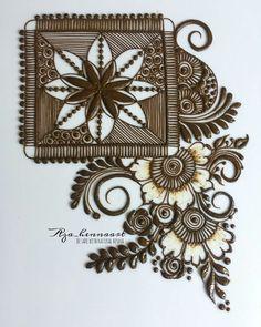 Henna Tattoo Designs Arm, Mehndi Designs Book, Simple Arabic Mehndi Designs, Stylish Mehndi Designs, Mehndi Designs For Girls, Mehndi Design Images, Mehndi Simple, Dulhan Mehndi Designs, Mehndi Patterns