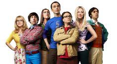The Big Bang Theory è la serie tv più amata in oltre 18 paesi!