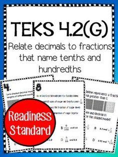 Model tenths and hundredths math homework 2.1