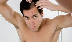 will discuss about the various hair issues and also how to overcome from these issues by natural ways.
