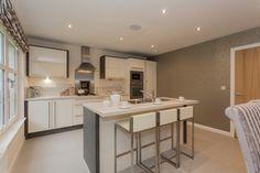 Plot 36 , 81  Foxglove Road, Newton Mearns, Glasgow, East Renfrewshire | McEwan Fraser Legal | Estate Agents Edinburgh