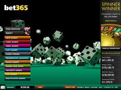Extensive guide of New Jersey online casino promotions, casino games, slots and game play. The New Jersey online casinos guide. http://www.casinoslotssites.com/ http://www.casinoslotssites.com/nj-online-casino-bonuses.html