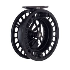 Really cool Sage 4600 Series. For more info and other fly fishing stuff check out www.theflyreelguide.com #flyreels #flyfishing