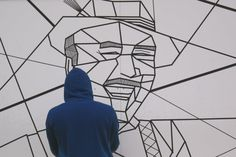 We were invited to tape art at the German embassy in Sofia/Bulgaria and during the Sprite Graffiti Festival 2012 in Sofia, Bulgaria. We stayed for four days and had the pleasure to be documented by Zambian Astronaut. Thanks to everyone involved for...