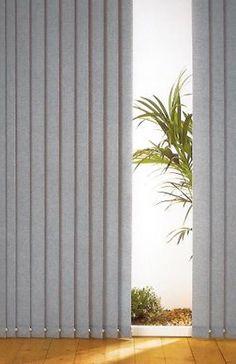 47 Best Vertical Blinds Amp Vertical Cellular Shades Images