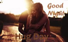 Here is the biggest collection of Hug Day Images 2016 and Hug Day Pictures Choose from a wide range of Happy Hug Day 2016 Images, love pictures, images and illustrations.