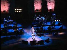 ΤΑ ΛΑΔΑΔΙΚΑ ΔΗΜΗΤΡΗΣ ΜΗΤΡΟΠΑΝΟΣ (DIMITRIS MITROPANOS CONCERT) LIVE