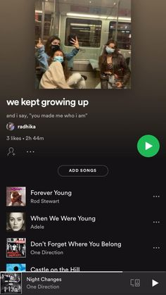 Music Mood, Mood Songs, Playlists, Playlist Names Ideas, Throwback Songs, Music Recommendations, Song Suggestions, Feeling Song, Summer Songs