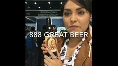 After successfully  introducing 888  Lucky IPA to beers in  888 Craft Beers  is coming at Whole Foods Markets near you in   check at http://ift.tt/2dZvGkD ;  #Colesville #Damascus #Darnestown #Fairland #ForestGlen #FourCorners #FriendshipVillage #Germantown #Glenmont #Hillandale  #KempMill #Layhill #MontgomeryVillage #NorthBethesda #NorthKensington #NorthPotomac #Olney #Potomac #Redland #Rossmoor  #SilverSpring #SouthKensington #Travilah #Wheaton #WhiteOak #Ashton #Beallsville #Boyds…