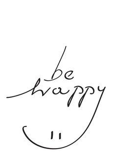 Sé feliz...pasa de lo que te dañe, aléjalo de ti si tienes esa gloriosa oportunidad...ni lo dudes...en serio...mejora incluso tu salud, lo se por experiencia propia...si alguien se aleja de ti, no la/lo busques...déjala/déjalo marchar y que ni se te pase por la cabeza darla/darle otra oportunidad, yo lo tengo clarísimo...ser feliz implica no dar segundas oportunidades a quien te la juega.